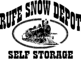 Rufe Snow Depot Self Storage